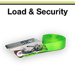 Load & Security